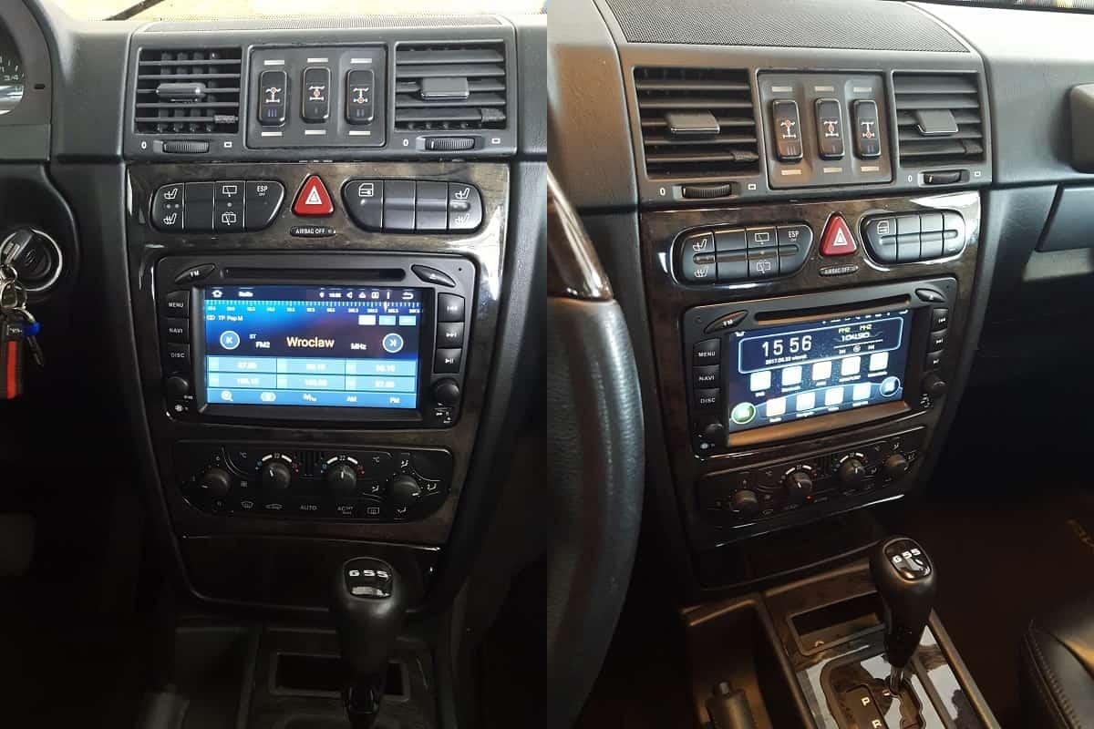 Mercedes_Przedlift_W203_W209_Vito_Viano_4_64_GB_Android_PX5_zdjęcia_po_montażu_4