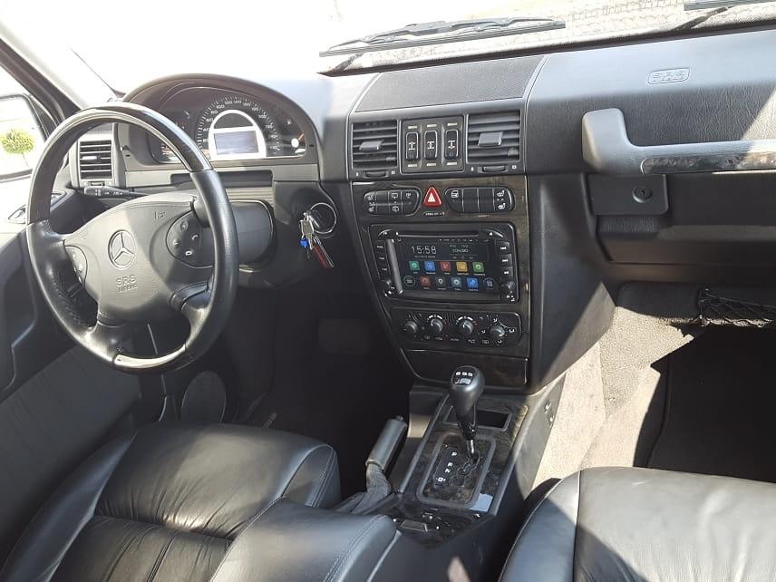 Mercedes_Przedlift_W203_W209_Vito_Viano_4_64_GB_Android_PX5_zdjęcia_po_montażu_3