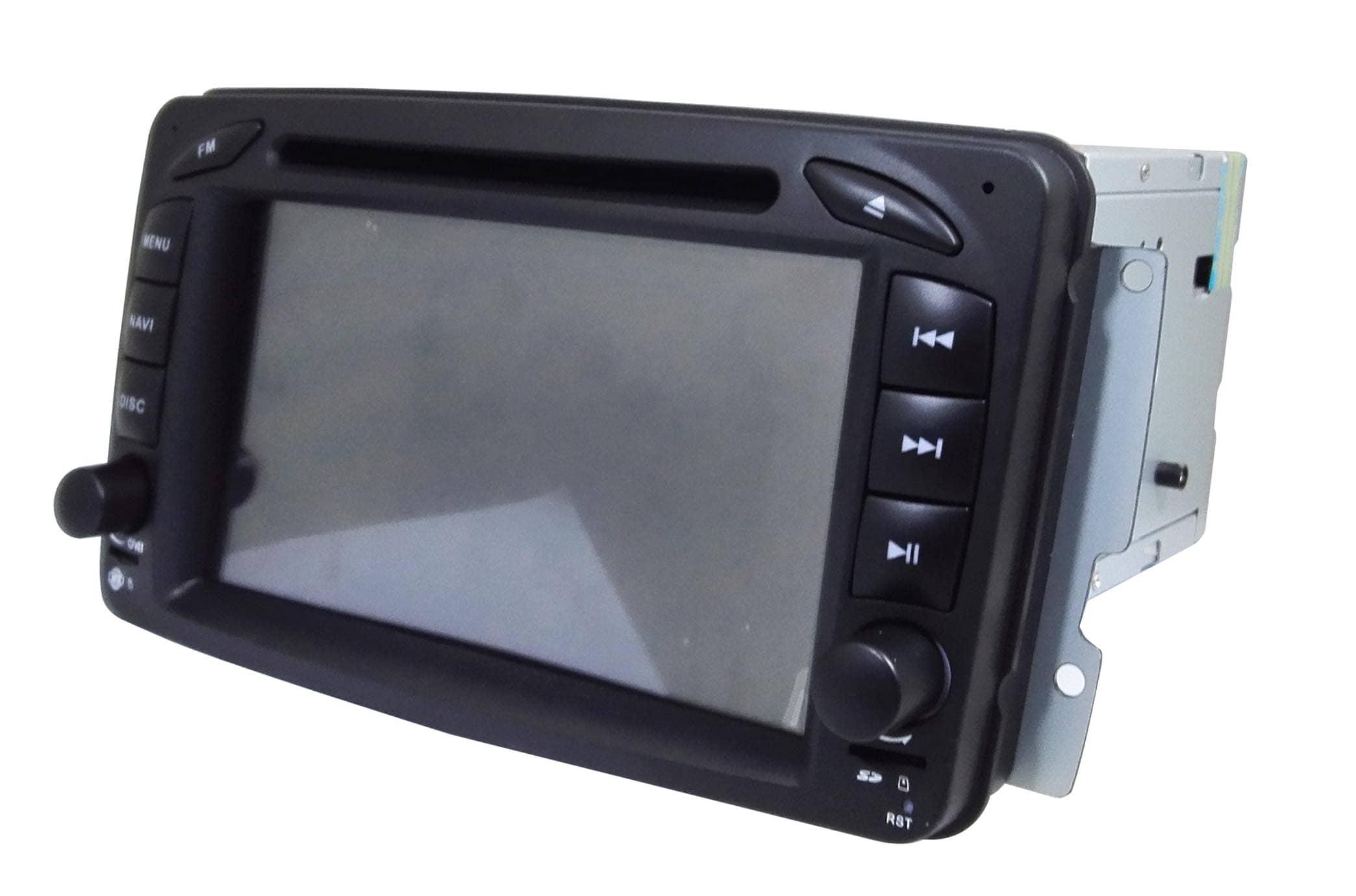 Mercedes_Przedlift_W203_W209_Vito_Viano_4_64_GB_Android_PX5_widok_z_prawej