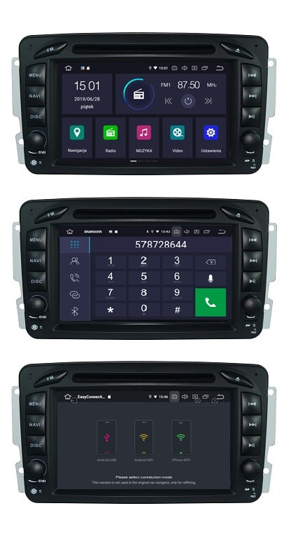 Mercedes_Przedlift_W203_W209_Vito_Viano_4_64_GB_Android_PX5_menu_bluetooth_mirror_link