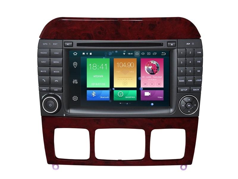 Mercedes_W220_PX5_4_32_GB_Android_Radio_menu